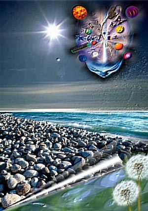 Визуаьная метафора NLP  со страницы http://www1.nlp.ru/rus/win/metafora/meta-visual.html